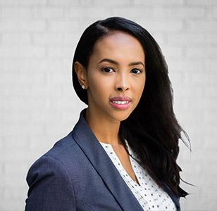 family attorney Edmonton