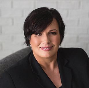 Edmonton family attorney